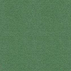 Hubertus MC809A26 | Upholstery fabrics | Backhausen