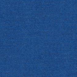 Hubertus MC809A35 | Upholstery fabrics | Backhausen