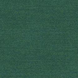 Hubertus MC809A36 | Upholstery fabrics | Backhausen