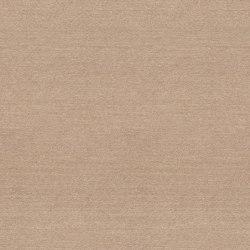 Hubertus MC809A37 | Upholstery fabrics | Backhausen