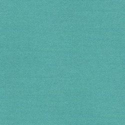 Hubertus MC809A46 | Upholstery fabrics | Backhausen