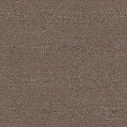 Hubertus MC809A47 | Upholstery fabrics | Backhausen
