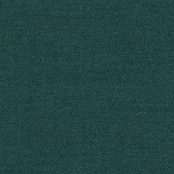 Hubertus MC809A56 | Upholstery fabrics | Backhausen