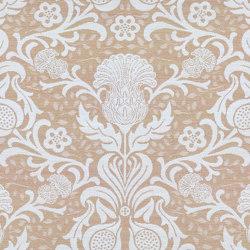 Kendra MD197B00 | Upholstery fabrics | Backhausen