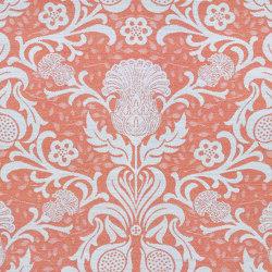 Kendra MD197B02 | Upholstery fabrics | Backhausen