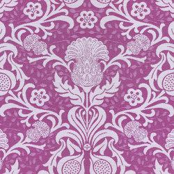 Kendra MD197B04 | Upholstery fabrics | Backhausen