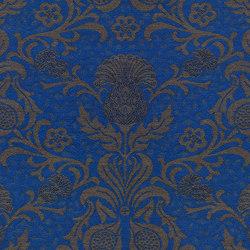 Kendra MD197B05 | Upholstery fabrics | Backhausen