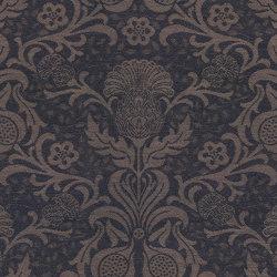 Kendra MD197B07 | Upholstery fabrics | Backhausen