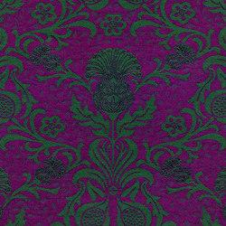 Kendra MD197B14 | Upholstery fabrics | Backhausen