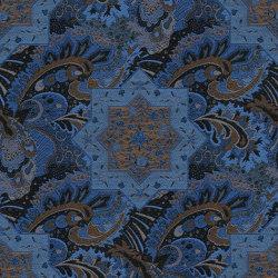 Merlin M2175E05 | Drapery fabrics | Backhausen