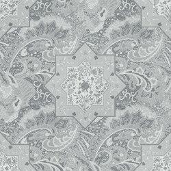 Merlin M2175E08 | Drapery fabrics | Backhausen