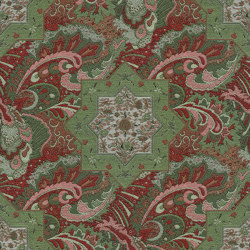 Merlin M2175E26 | Drapery fabrics | Backhausen