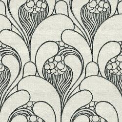 Blüten Erwachen MD180C00 | Upholstery fabrics | Backhausen