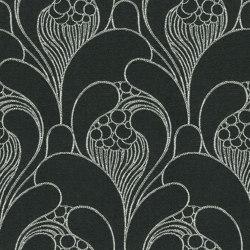 Blüten Erwachen MD180C09 | Upholstery fabrics | Backhausen