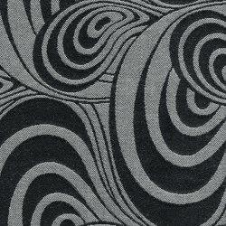 Föhn Möbelstoff MD164J08 | Tejidos tapicerías | Backhausen