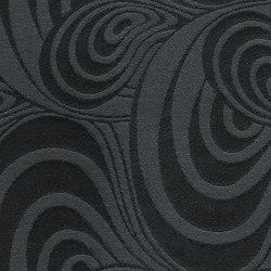 Föhn Möbelstoff MD164J09 | Tejidos tapicerías | Backhausen