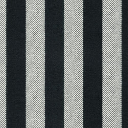 Kolo Streif MD176K09   Upholstery fabrics   Backhausen