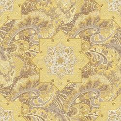 Merlin M2175E01 | Drapery fabrics | Backhausen