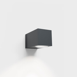 como down | Outdoor wall lights | IP44.de