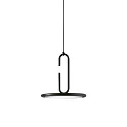 CLIP mini pendant | Suspended lights | Penta