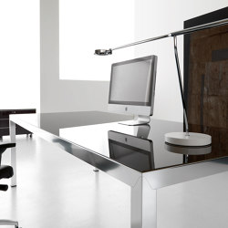 FLY desk | Desks | IVM
