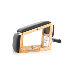 TriaTrainer Ash | Multi gyms | WaterRower