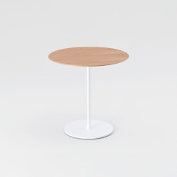 POP_LEGNO | Side tables | FORMvorRAT