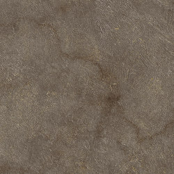 Blend Moka Natural | Panneaux céramique | INALCO