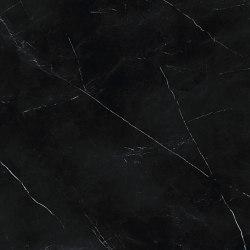 Storm Negro Natural | Mineralwerkstoff Platten | INALCO