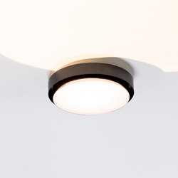 Ring Ceiling Lamp | Ceiling lights | Inventive
