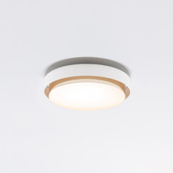 Ring Ceiling Lamp | Lampade plafoniere | bs.living