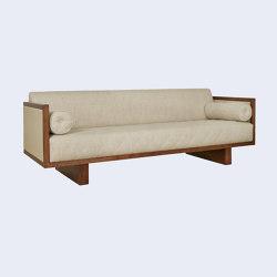 Totterdown Sofa | Sofas | Harris & Harris