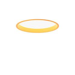 LP Circle Einbau | Deckeneinbauleuchten | Louis Poulsen