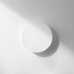 Collide | H2 | Lampade parete | Rotaliana srl