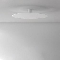Collide | H3 | Lampade parete | Rotaliana srl