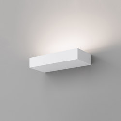InOut | W1 | Wall lights | Rotaliana srl