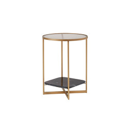 Mohana Table Small | Tables d'appoint | SP01