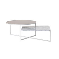 Mohana Table Large | Tables basses | SP01