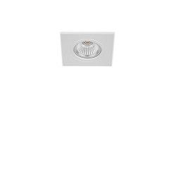 Bath Square | q | Recessed ceiling lights | ARKOSLIGHT