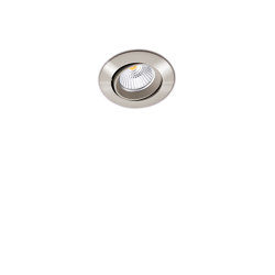 Dot Tilt | ns | Recessed ceiling lights | ARKOSLIGHT