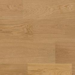 Formpark Rovere 14 | Pavimenti legno | Bauwerk Parkett