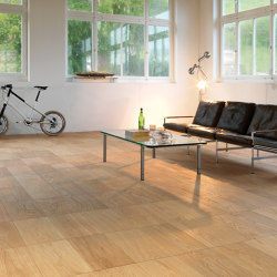 Formpark Oak 14 | Wood flooring | Bauwerk Parkett