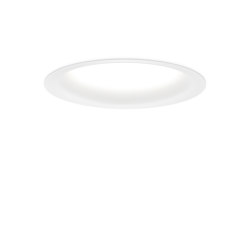 Drop Maxi | wt | Recessed ceiling lights | ARKOSLIGHT