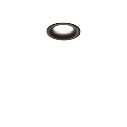 Drop Micro Matt | nt | Deckeneinbauleuchten | ARKOSLIGHT