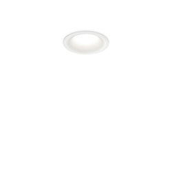 Drop Micro Matt | wt | Recessed ceiling lights | ARKOSLIGHT