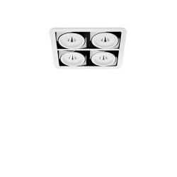 Look 4 Lark-111 | w | Recessed ceiling lights | ARKOSLIGHT