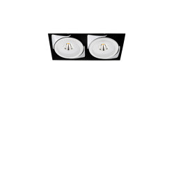 Look Trimless 2 Lark-111 | w | Recessed ceiling lights | ARKOSLIGHT