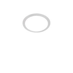 Mix | z | Lampade soffitto incasso | ARKOSLIGHT