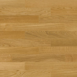 Solopark Oak 14 | Wood flooring | Bauwerk Parkett