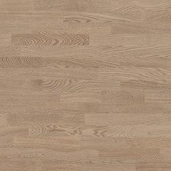 Triopark Oak Farina 14 | Wood flooring | Bauwerk Parkett